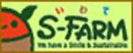 S-FARM
