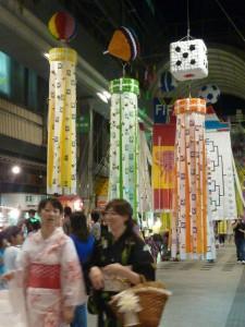 201008七夕